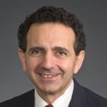 Antony Atala, MD