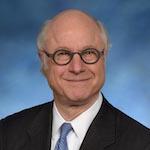 Curt Civin, MD