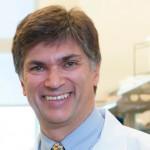 Joshua M. Hare, MD, FACC, FAHA