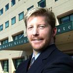 John W. McDonald, MD., PhD.