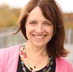 Sally Temple, PhD.