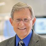 William (Bill) Brinkley, PhD.