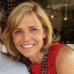 Jeanne Fontana, Ph.D, M.D.