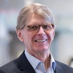 John Gearhart, MSc, Ph.D.