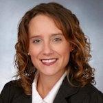 Katherine R. Lahnstein, JD