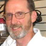 Stephen E. Levick, M.D.