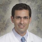 Juan Dominguez Bendala, MSC, PhD.