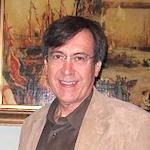 Roger Pederson, Ph.D.