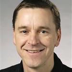 Clive Svendsen, PhD.