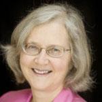 Elizabeth Blackburn, Ph.D.