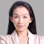 Fanyi Zeng, MD, PhD.